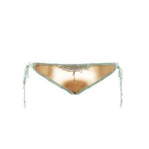 bikini-aqua-kirsiva-back