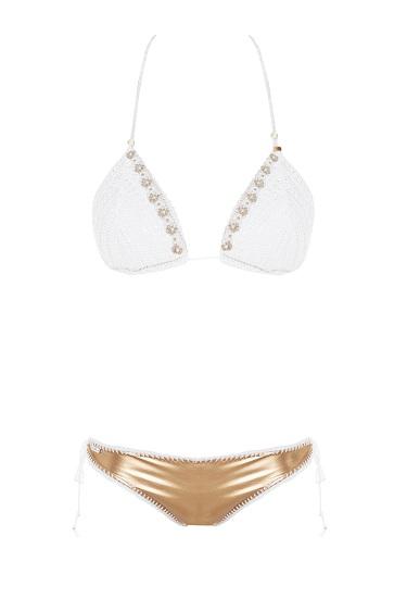 bikini-kirsiva-white-gold