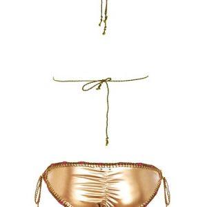 kirsiva-bikini-amaranth-back