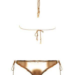 bikini-mostaza-kirsiva-back
