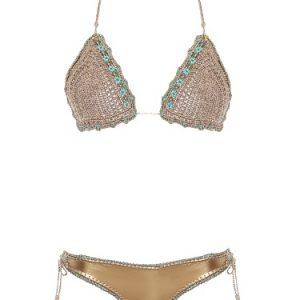 bikini-arena-kirsiva
