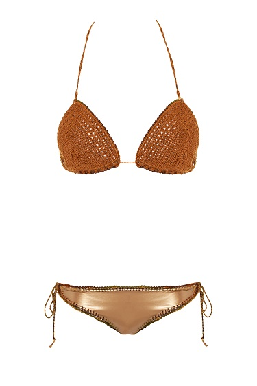 bikini-safari-kirsiva