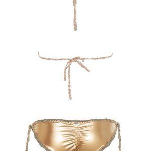 back-bikini-arena-kirsiva