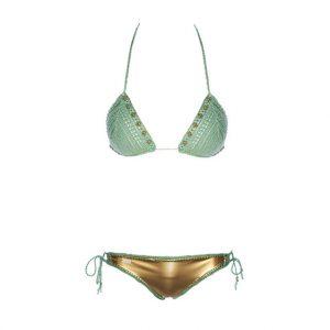 bikinis kirsiva