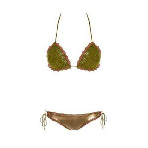 bikini-kirsiva-amaranth