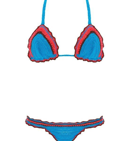 bikini-samll-isla-kirsiva