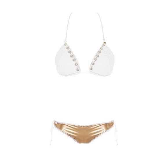 bikini-white-gold-kirsiva