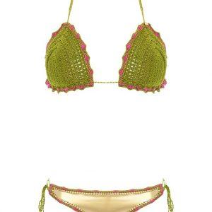 kirsiva-bikini-small-arena