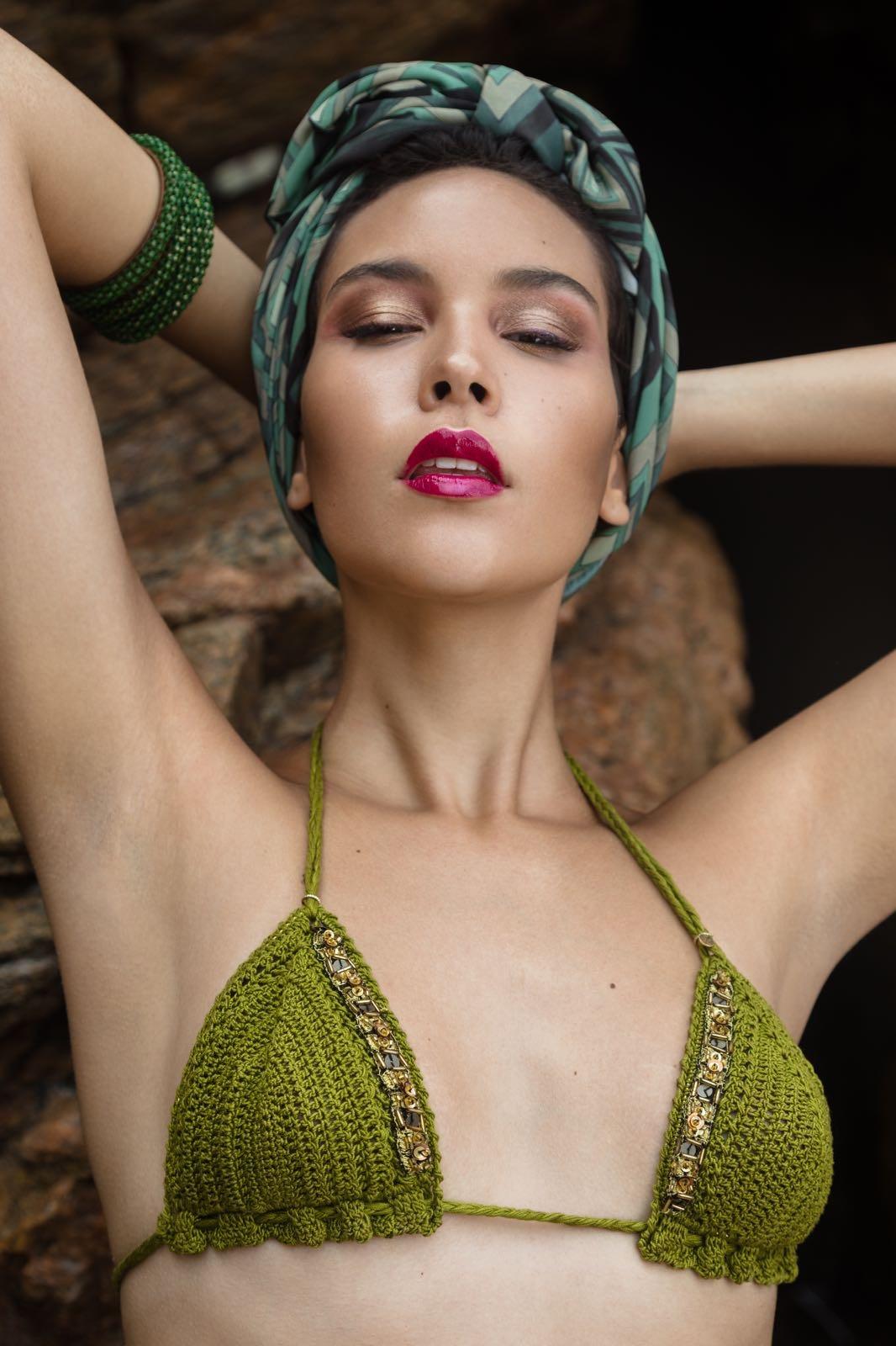 KirsiVa Loves Brasil