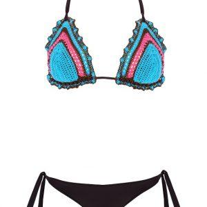 bikini-isla-kirsiva-lara-alvarez