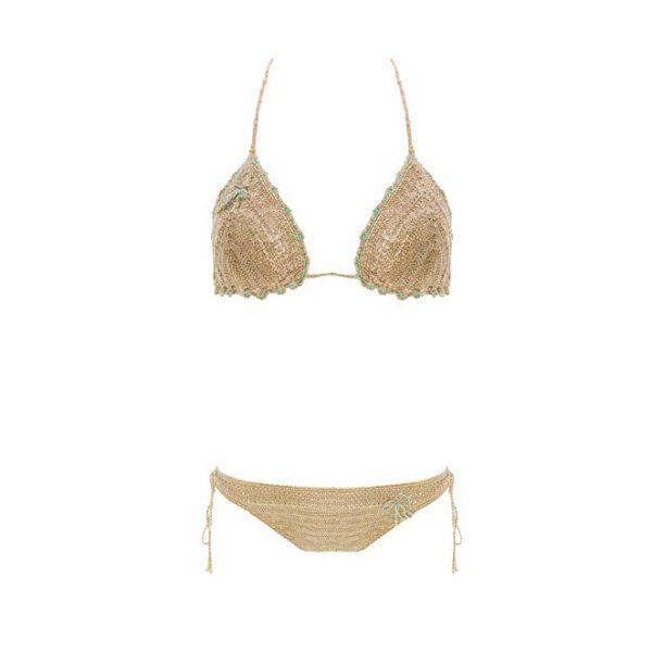 bikini-kirsiva-al-arena