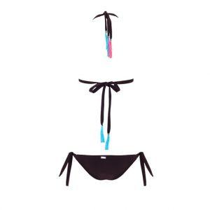 bikini-kirsiva-isla-lara-alvarez