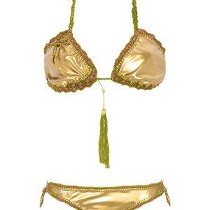 bikini-kirsiva-royal