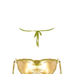 bikini-kirsiva-royal-back