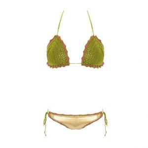 bikini-amaranth