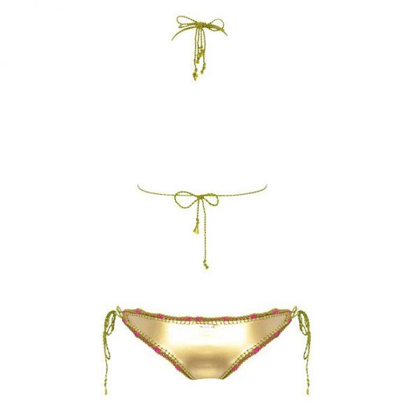 bikini-kirsiva-small-arena