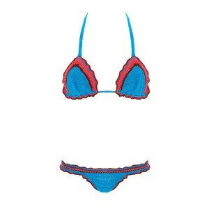 kirsiva-bikini-samll-isla