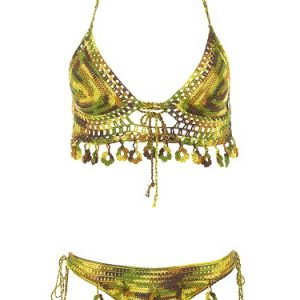 bikini-kirsiva-long-safari
