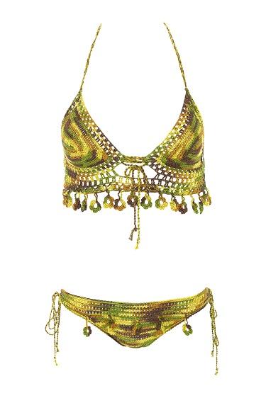 bikini-kirsiva-long-safari