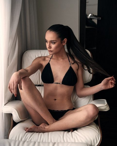 bikini-night-kirsiva