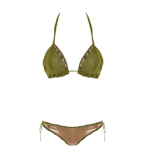 bikini-rio-kirsiva