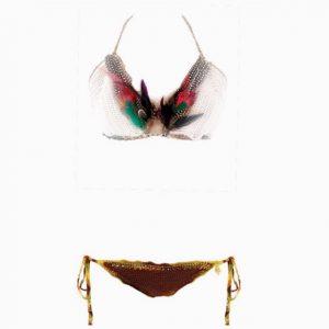 bikini-salvaje-kirsiva