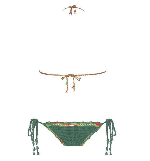 bikini-oasis