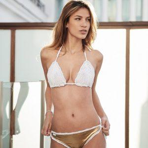 bikini-white-kirsiva