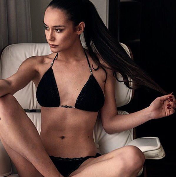 bikini-black-rose-kirsiva