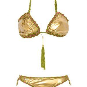 bikini-golden-kirsiva