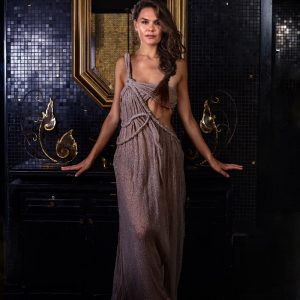 kirsiva-kaftans-calypso-goddess-dress