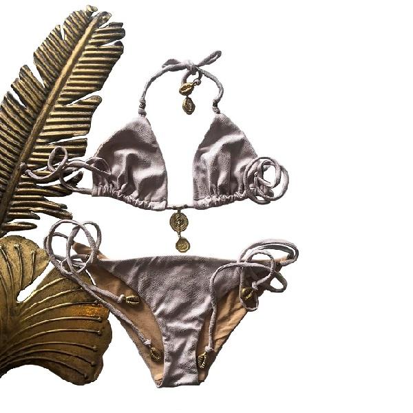 tyche-bikini-set