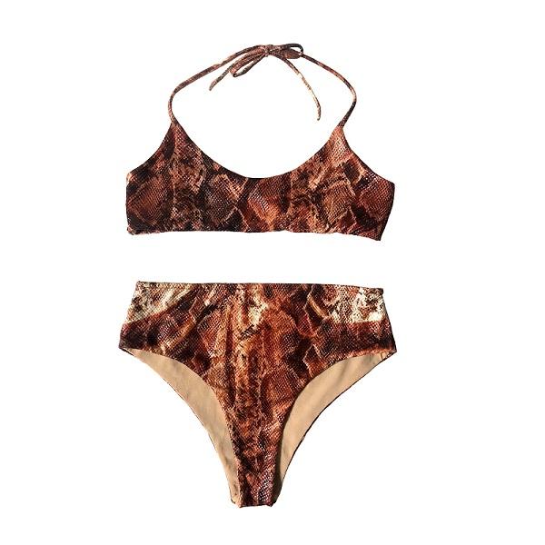 bikini-indria-kirsiva