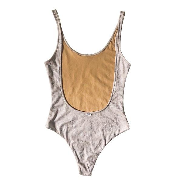 bikini-kirsiva-gayatri-one-piece-back