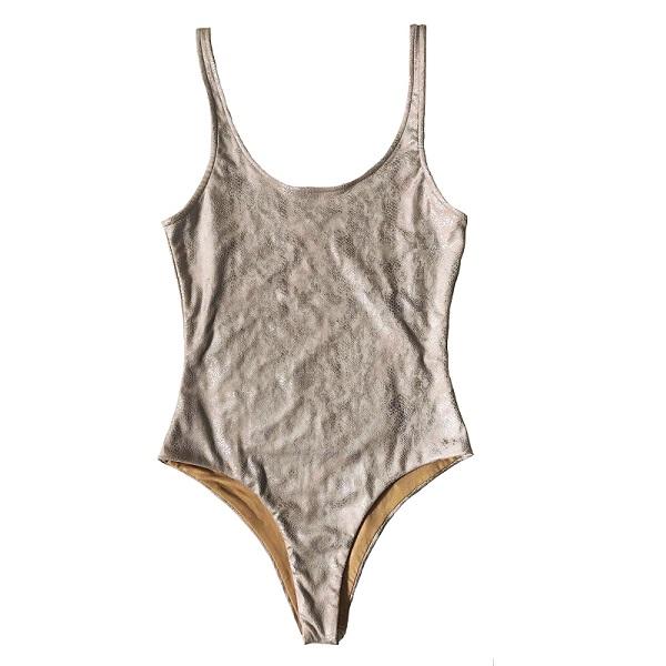 bikini-kirsiva-gayatri-one-piece-front