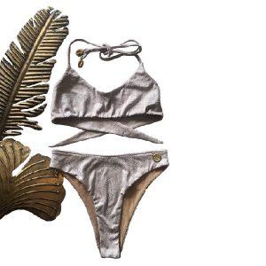 cybele-bikini-set-kirsiva