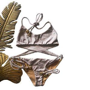 thetis-bikini-set-kirsiva