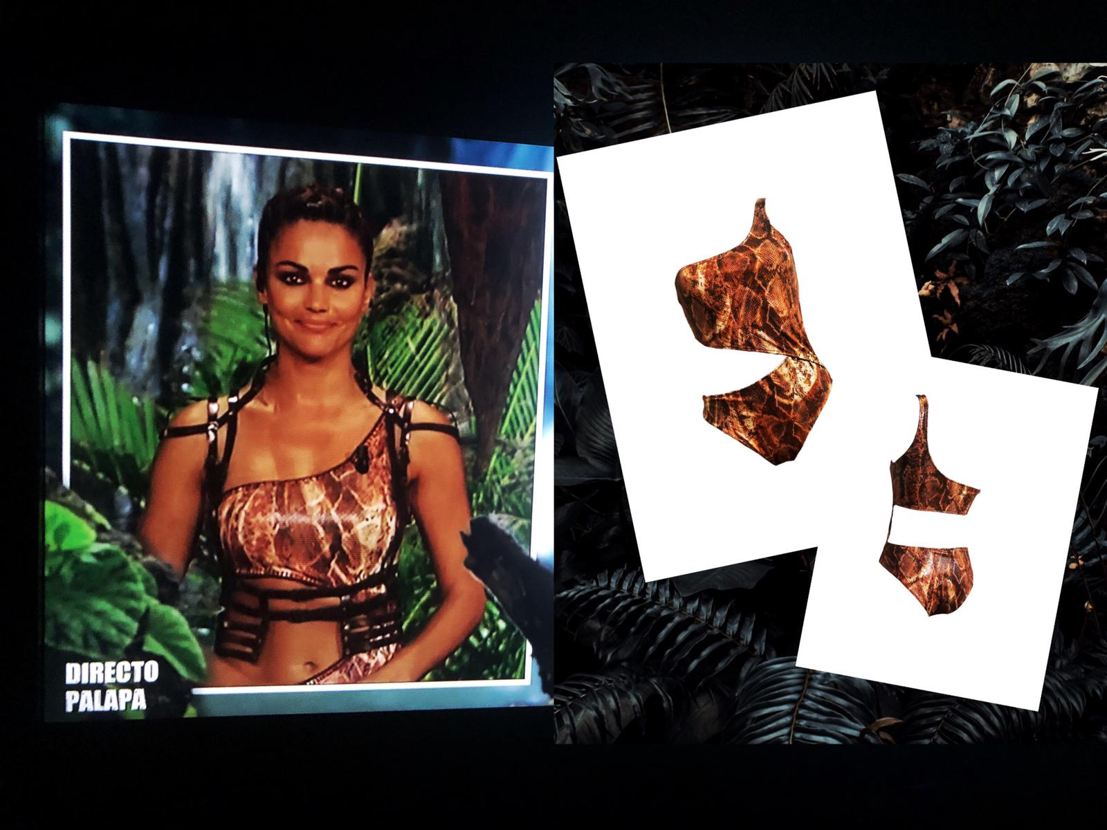 lara-alvarez-supervivientes-2020-bikini