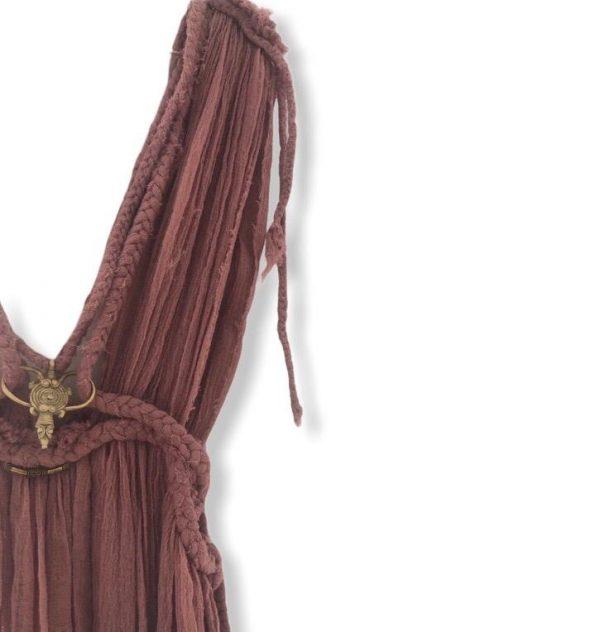 artemisa-goddess-kaftan-kirsiva-new