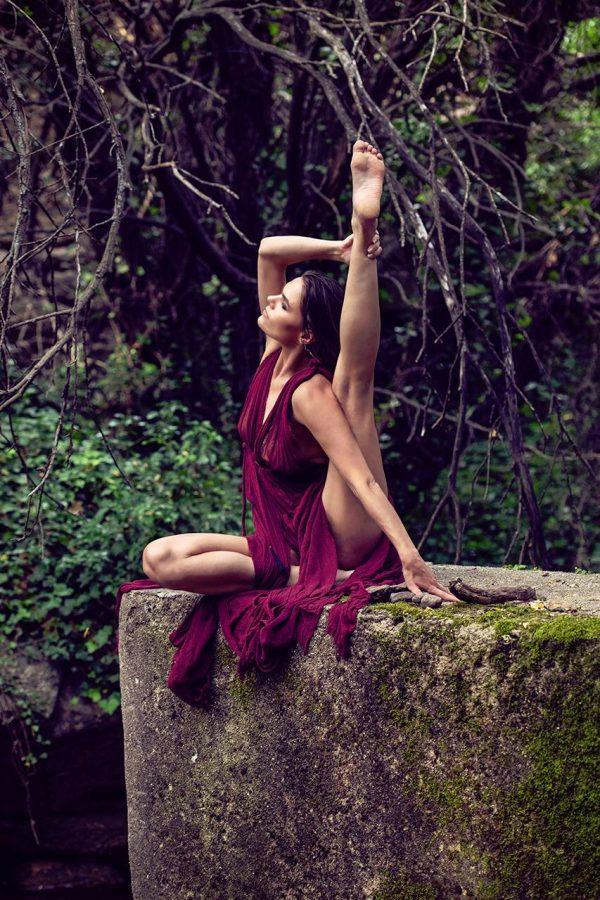 kirsiva-kaftanes-meditacion