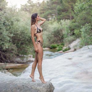 bikinis-kirsiva-top